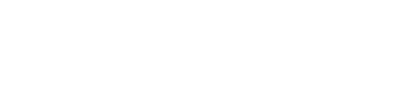 Deltasearch Logo
