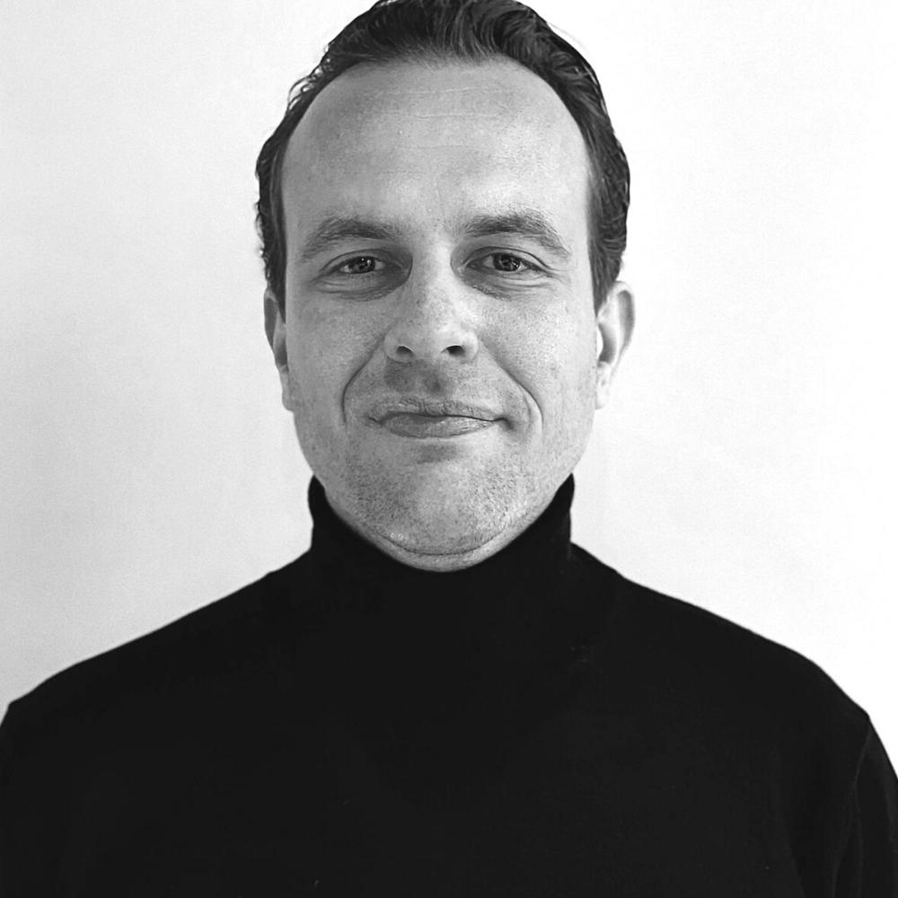 Martijn Brinkhorst